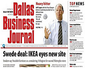 business and latest news